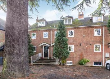 Thumbnail 3 bed terraced house for sale in Grenfell Road, Maidenhead, Berkshire