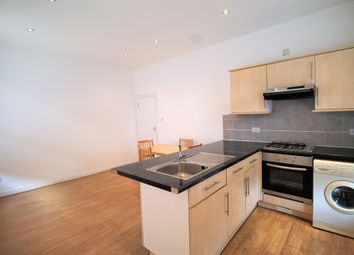 Thumbnail 1 bed flat to rent in Times Square, High Street, Sutton