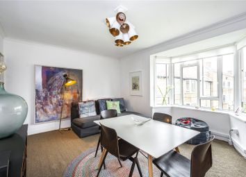 Thumbnail 2 bedroom flat for sale in Bruce House, St. Charles Square, London