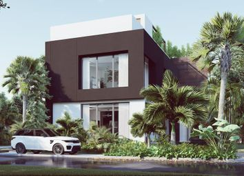 Thumbnail 6 bed villa for sale in Tulum, Riviera Maya, Mexico