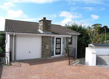 4 bed detached house for sale in Mevagissey, Cornwall PL26