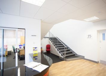 Thumbnail Office to let in Pembroke Centre, Swindon