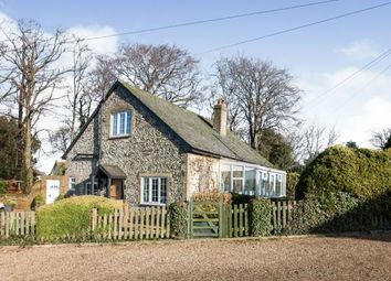 4 bed detached house for sale in Nursery Lane, Whitfield, Dover, Kent CT16