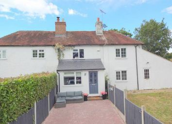 Thumbnail 3 bed cottage for sale in Barming Road, Wateringbury, Maidstone