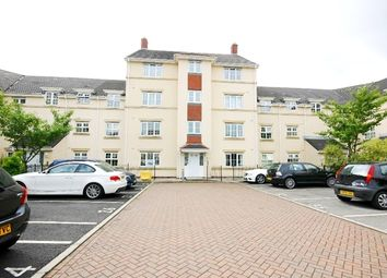 Thumbnail 1 bedroom flat for sale in Cravenwood Rise, Westhoughton, Bolton