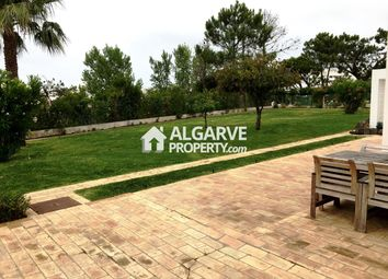 Thumbnail 4 bed villa for sale in Vilamoura, Quarteira, Algarve