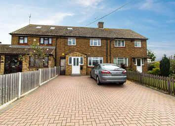 4 bed terraced house for sale in Sutton Road, Southend-On-Sea SS2