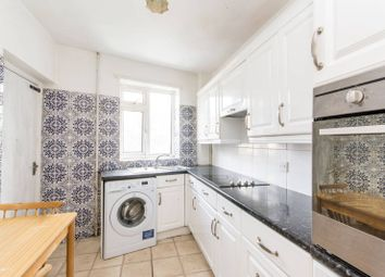 Thumbnail 2 bed flat to rent in Brondesbury Park, Brondesbury Park