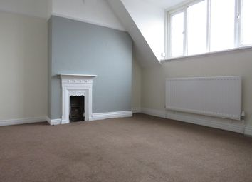 Thumbnail 1 bed flat to rent in Copthorne Road, Wolverhampton