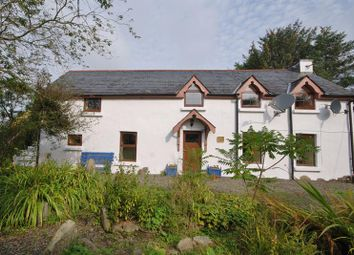 Thumbnail 3 bed property for sale in Skibbereen, Co. Cork, Ireland