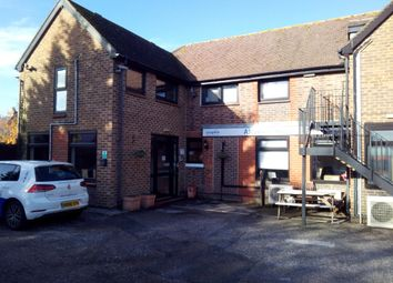 Thumbnail Office to let in Ascension House, 65B Lumley Road, Horley