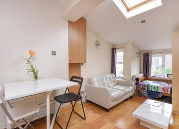 Thumbnail 2 bed flat to rent in Teddington, Middlesex