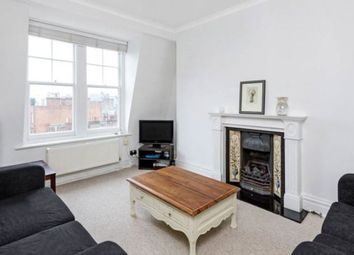 Thumbnail 2 bedroom flat for sale in Park Walk, London