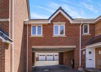 1 bed property for sale in Welbury Road, Hamilton, Leicester LE5