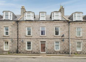 Thumbnail 3 bedroom flat for sale in 10 Granton Place, Aberdeen, Aberdeen