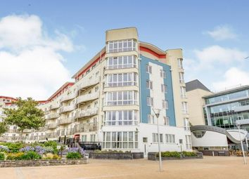2 bed flat for sale in The Crescent, Hannover Quay, ., Bristol BS1