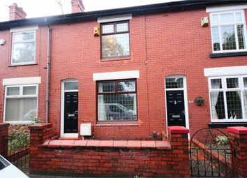 Thumbnail 2 bed detached house for sale in 284 Hamilton Street, Atherton, Manchester, Lancashire