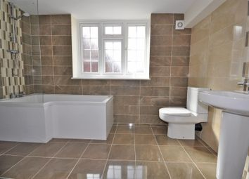 Thumbnail 2 bed flat for sale in Bank House, High Street, Hailsham