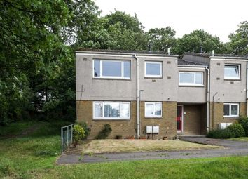 Thumbnail 1 bed flat for sale in 31/3 Rannoch Place, Clermiston, Edinburgh