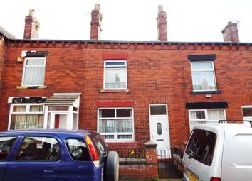 Thumbnail 2 bed property to rent in Queensgate, Bolton