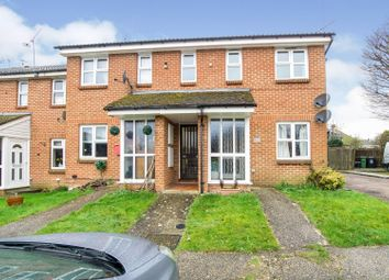 Markham Road, Dorking RH5. 1 bed flat for sale