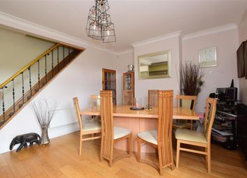 Thumbnail 3 bedroom semi-detached house for sale in Bateman Road, Chingford, London