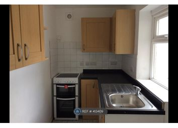 Thumbnail 2 bed terraced house to rent in Charles Street, Darlington