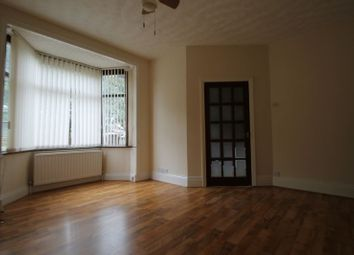Thumbnail 3 bed terraced house to rent in 1 Fines Terrace, Stanley