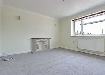 Thumbnail 2 bed maisonette to rent in Beverley Close, London