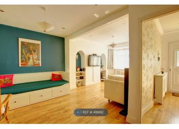 Thumbnail 3 bed terraced house to rent in Bramblewood Close, Carshalton