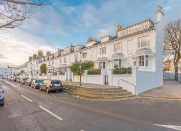 5 bed end terrace house for sale in Clifton Terrace, Brighton BN1