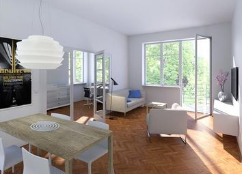 Thumbnail 2 bedroom apartment for sale in Vienna, Austria