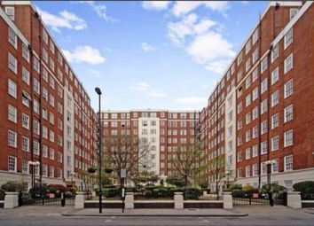 3 bed flat for sale in Edgware Road, London W2