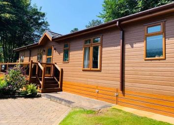 Thumbnail 3 bed property for sale in Plas Coch Coastal & Country Retreat, Llanedwen, Llanfairpwll, Anglesey.