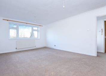 Thumbnail 1 bed flat for sale in Cameron Close, Myddelton Park, London