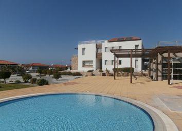 Thumbnail 1 bed apartment for sale in Tatlisu, Karmi, Kyrenia, Cyprus