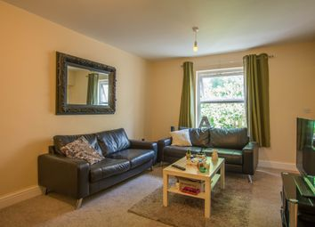 Thumbnail 1 bed flat to rent in Gloucester Place, Cheltenham