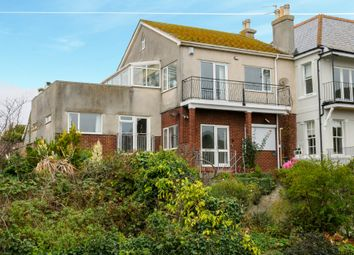 2 bed flat for sale in Dawlish Road, Teignmouth TQ14