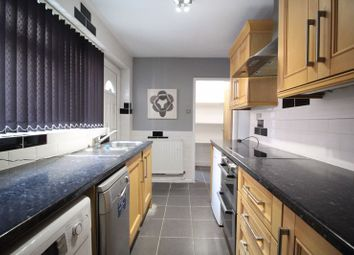 1 bed flat for sale in Olive Street, South Shields NE33