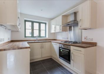 Thumbnail 4 bed terraced house for sale in The Old Brewery, Rode, Frome