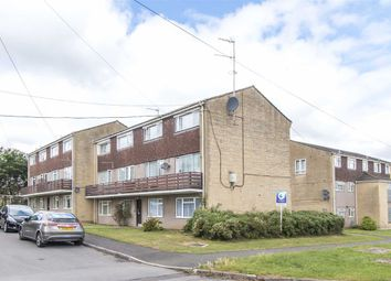 Thumbnail 3 bedroom maisonette for sale in Shellard Road, Filton, Bristol
