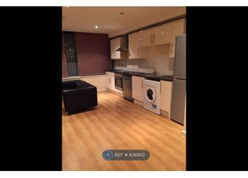 Thumbnail 2 bedroom flat to rent in White Croft Works, Sheffield