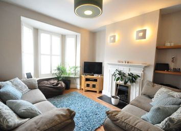 Thumbnail 2 bedroom semi-detached house to rent in Acacia Road, Guildford