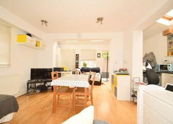 1 bed property to rent in Haydons Road, London SW19
