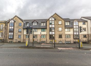 Thumbnail 1 bedroom flat for sale in Sandes Avenue, Kendal