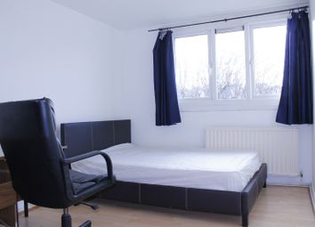 Thumbnail 2 bed flat to rent in Washington Road, Sheffield