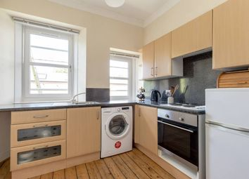 2 bed flat for sale in 184/3 Causewayside, Newington EH9