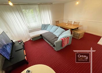 Thumbnail 2 bed flat for sale in |Ref: L722034|, Arundel House, Kent Street, Southampton