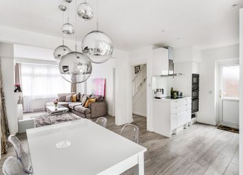 Thumbnail 3 bed semi-detached house for sale in Woodlands Grove, Chipstead, Coulsdon