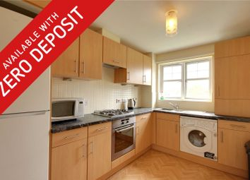 3 bed flat to rent in Sun Gardens, Thornaby, Stockton-On-Tees TS17